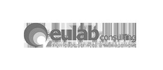 14-eulab