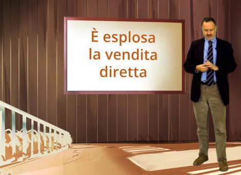 EULAB<br> Scenari virtuali per formazione ed e-learning