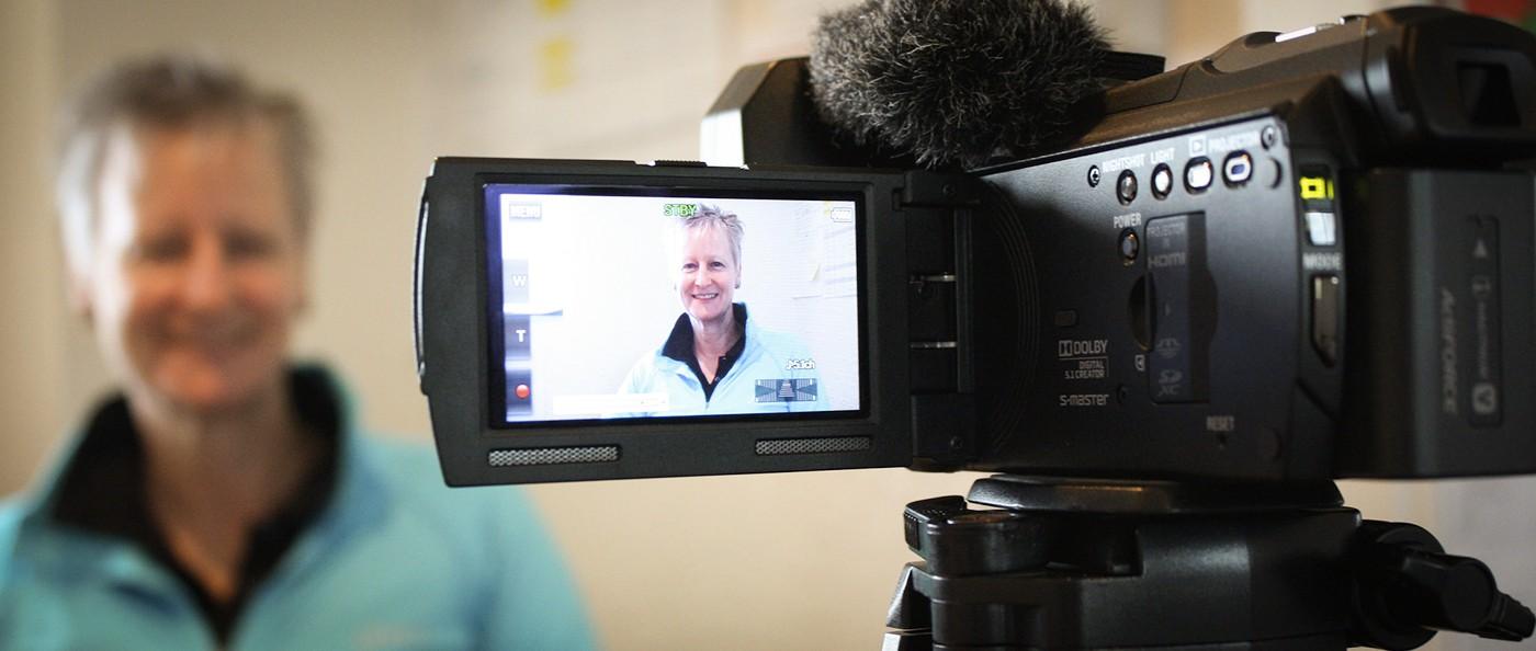 #YouCanVideo: 3 passi per impostare una semplice strategia di video marketing