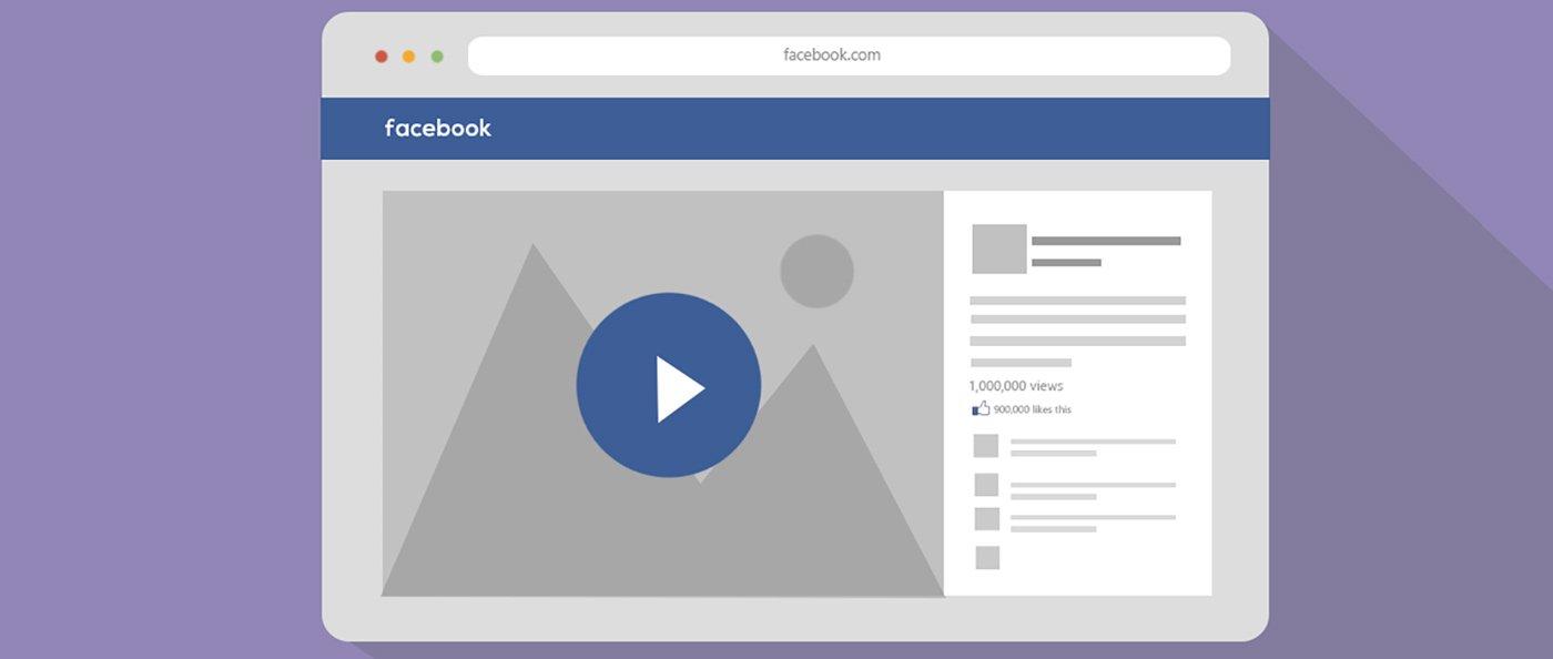 I mid-roll di Facebook uccideranno definitivamente il video content marketing?