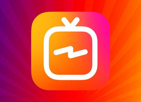 I nuovi video verticali di Instagram TV: un nuovo formato per i brand?