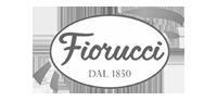 17-fiorucci